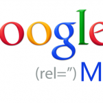 Google rel=Me
